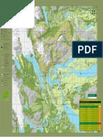 Mapa-descargable (1).pdf