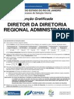 Diretor da Diretoria Regional Administrativa.pdf