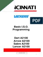 A2100_ISO.pdf