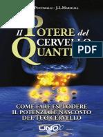 Potere-cervello-quantico.pdf