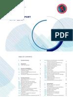 GOVCERT Activity Report 2012-2013 En