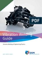 DSM Vibration Welding.pdf