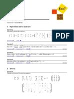 fic00157.pdf