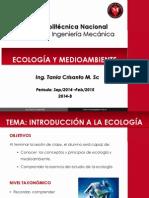 01 Intro Ecologia