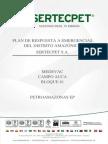 MEDEVAC SERTECPET AUCA 2014 MAYO.docx