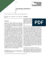 Nephrol. Dial. Transplant.-1997-Nickeleit-1832-8.pdf