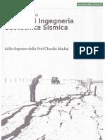 Appunti di Ingegneria Geotecnica Sismica