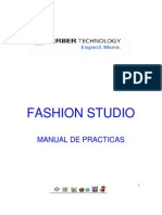 FSMANUALDEPRACTICAS.pdf