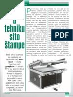 01 Uvod u tehniku sito stampe.pdf