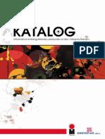 MARABU Katalog A4.pdf