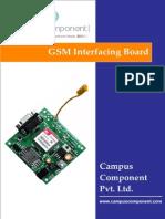 GSM Module.pdf