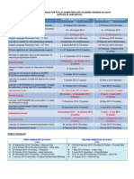 calacademic (6).pdf
