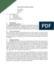 FINC 3330 - Notes Ch  6