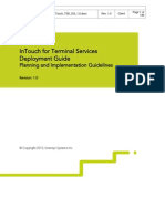 225 Deployment Guide 225