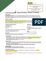 rubio monocoat hybrid oil data sheet