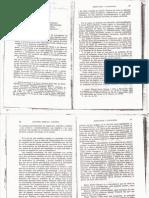 Vilar Pierre Historia Cuantitativa Econometrc3ada Retrospectiva