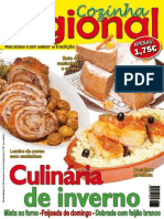 22Cozinha Regional 60
