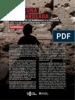 Exposicion Cataluña Bombardeada_75 Aniversario Bombardeo Poblacion Civil e Infraestructurast_web