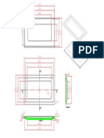 File Latihan Box Loft