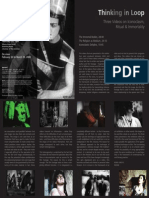 Groys Web Brochure