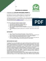 FARMACOLOGIA DOS OPIÓIDES_PARTE 1.PDF