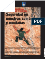 GREIM.pdf