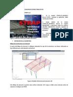 Instructivo Para Modelado 3d Strap