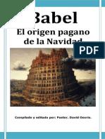 El origen pagano de la Navidad - ENCUADERNADO.docx