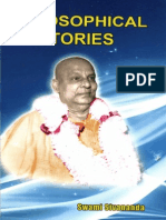 Swami Sivananda Philosophical Stories.pdf