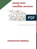 Logique floues-RNA_Chapitre 1.pptx
