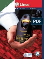 Catálogo Candados 2013.pdf