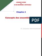Logique floues-RNA_Chapitre 2.pptx