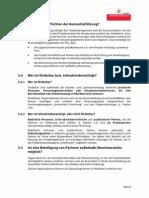 Ooe2020 Call2014 Ausschreibungsleitfaden Ffg Version1 Seite 09