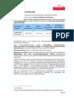 Ooe2020 Call2014 Ausschreibungsleitfaden Ffg Version1 Seite 10