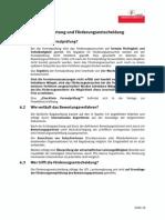 Ooe2020 Call2014 Ausschreibungsleitfaden Ffg Version1 Seite 18