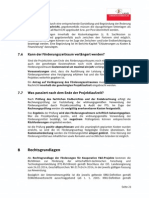Ooe2020 Call2014 Ausschreibungsleitfaden Ffg Version1 Seite 21