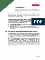 Ooe2020 Call2014 Ausschreibungsleitfaden Ffg Version1 Seite 11