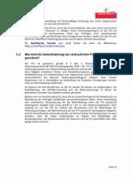 Ooe2020 Call2014 Ausschreibungsleitfaden Ffg Version1 Seite 17