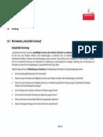 Ooe2020 Call2014 Ausschreibungsleitfaden Ffg Version1 Seite 24