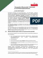 Ooe2020 Call2014 Ausschreibungsleitfaden Ffg Version1 Seite 08