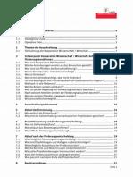 Ooe2020 Call2014 Ausschreibungsleitfaden Ffg Version1 Seite 02