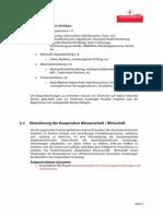 Ooe2020 Call2014 Ausschreibungsleitfaden Ffg Version1 Seite 07