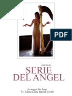 Muerte Del Angel