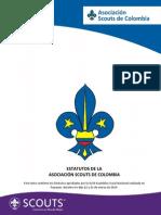 Colombia - Estatutos.pdf