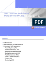 01 SAP Overview.ppt