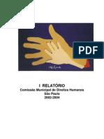 1_relatorio_sp_cmdh.pdf