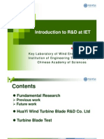 Wind Energy Research_Zhang_Mingming_china.pdf