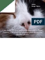 Xperia Phone Photobook.compressed
