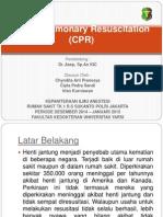 RJP PPT