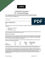 F3nov11answersv3.pdf